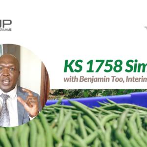 KS1758 Simplified